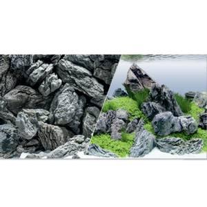 Bilde av Akvariebakgrunn Juwel Poster 4 - Bakgrunn Bilde Begge Sider