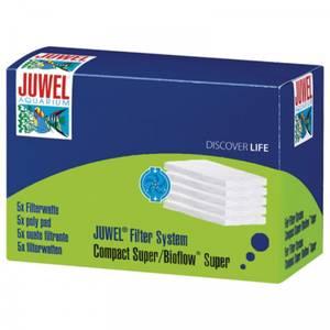 Bilde av Juwel Bio Pad, Bioflow super / Compact super - Filtermateriale