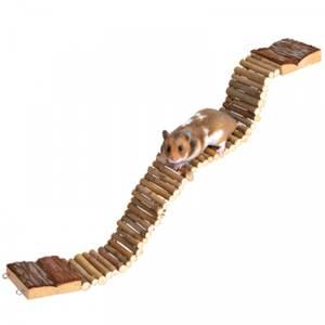 Bilde av Trixie Hengebru - Burutstyr til hamster og mus