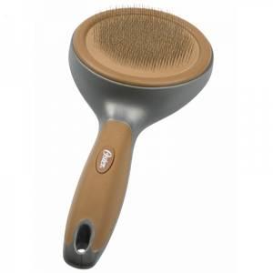 Bilde av Oster Premium Slicker Brush - Karde