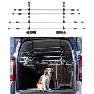 Bilde av Hundegitter Til Varebil, Minibuss, Trixie - Hund I Bil