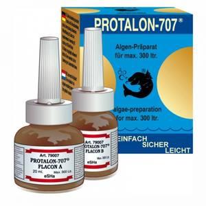 Bilde av Protalon-707 20 ml. Algemiddel for alle alger