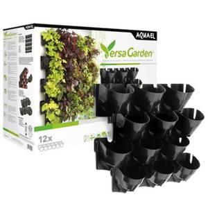 Bilde av Aquael Versa Garden - Blomsterpotte System