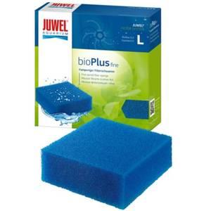 Bilde av Juwel Bio Plus Fine, Bioflow 6.0 / Standard H - Fin Svamp