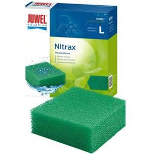 Bilde av Juwel Nitrax, Bioflow 6.0 / Standard H - Filter Reduserer Nitrat