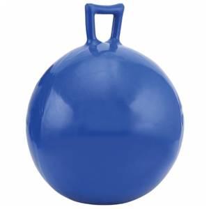 Bilde av 42 cm Play Ball, Horse Guard - Ball Til Hest