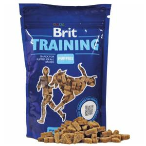 Bilde av Godbit Valp Brit Training Snack Puppies