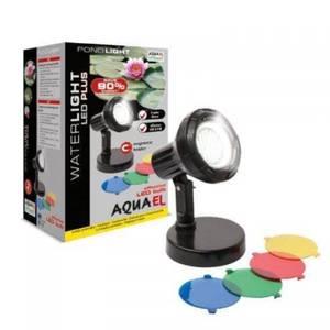 Bilde av Hage og Dam belysning Aquael Waterlight LED+