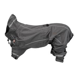 Bilde av Regndekken bein hund Vaasa rain overall Trixie - Hundedekken