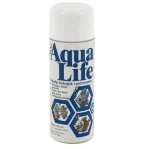 Bilde av New Aqua Life, Akvastabil - Vannforbedring Akvarium