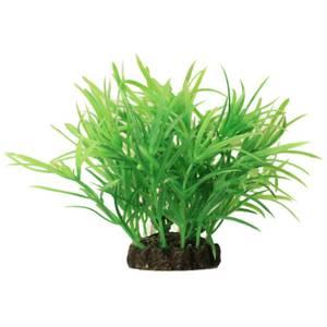 Bilde av Aquael 10 cm Kunstig Plante Til Akvarium
