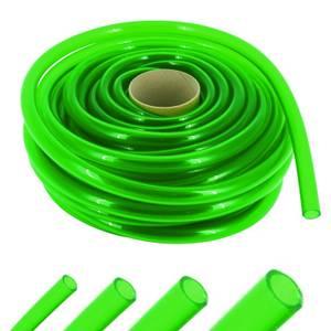 Bilde av Luftslange Metervare Til Pumper Og Filter - Slange Akvarium