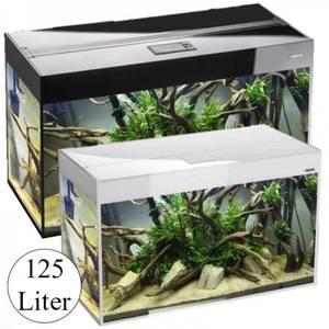 Bilde av Akvarium Aquael Glossy 80 - 125 liter