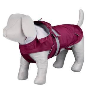 Bilde av Dekken hund Iseo Trixie - Varmedekken hund
