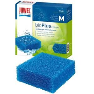 Bilde av Juwel Bio Plus Coarse, Bioflow 3.0, super / Compact H - Grov