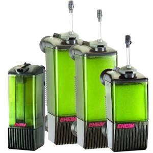 Bilde av Eheim Pickup Innerfilter - Praktisk Filter Pumpe Til Akvarium
