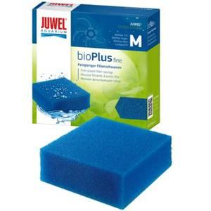 Bilde av Juwel Bio Plus Fine, Bioflow 3.0, Super, Mini / Compact H - Fin
