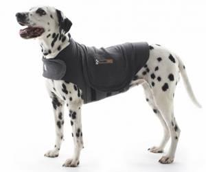 Bilde av ThunderShirt Hundedekken - Angstdempende til hund