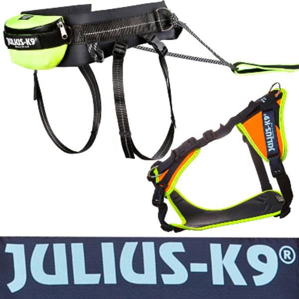 Julius k9 hundeutstyr stort utvalg av hundeutstyr fra julius k9. hundeseler, magebelte,  joggebelte kobbel og langliner i høy kvalitet