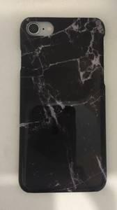 Bilde av mobildeksel iphone 6, 8, 10