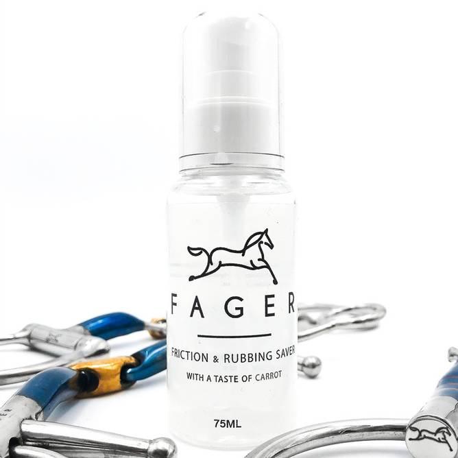 Bilde av Fager friction gel