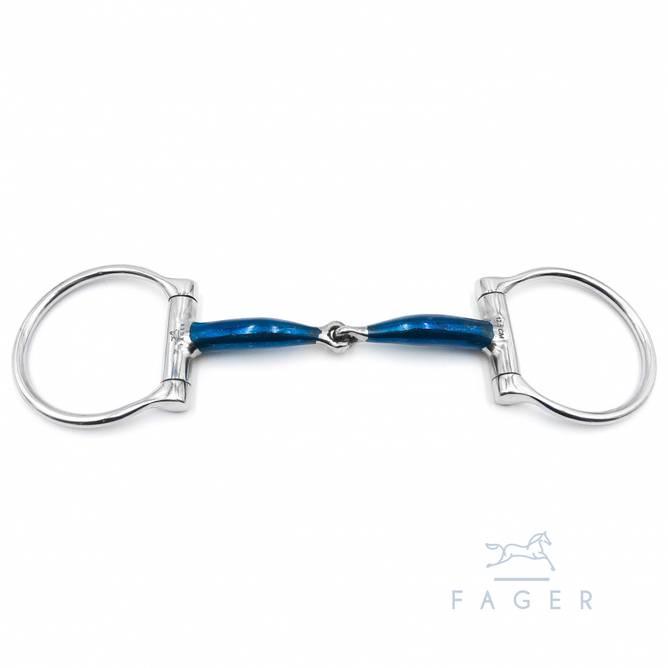 Bilde av ANNA - Fagers Smart Lock FSS™ Fixed rings