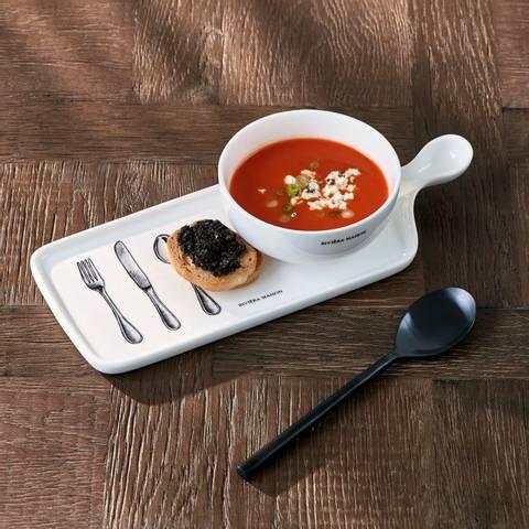 Bilde av RIVIERA MAISON - CHEF'S SPECIAL DINNER SET