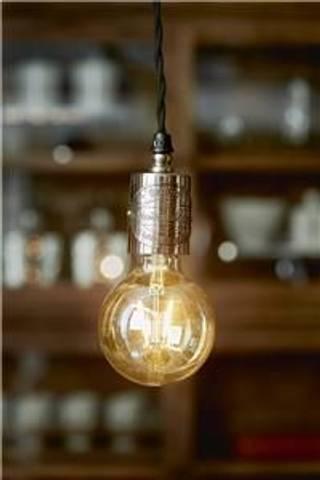 Bilde av RIVIERA MAISON - BEDFORD HANGING LAMP