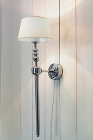 Bilde av RIVIERA MAISON - HOTEL WALL LAMP