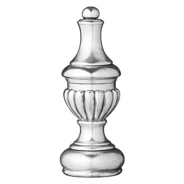 LENE BJERRE - OBELISK 23,5 CM