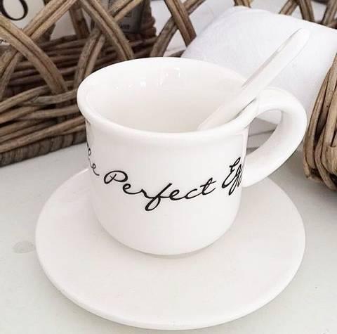 Bilde av RIVIERA MAISON - THE PERFECT EGG CUP