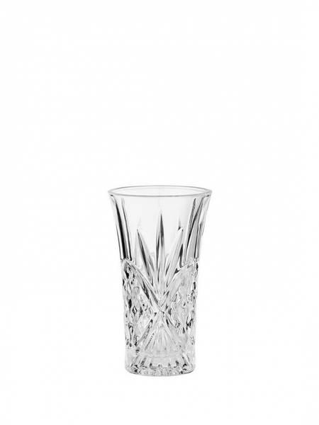 LENE BJERRE - CHRISTEL SHOT GLASS