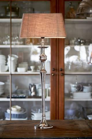 Bilde av RIVIERA MAISON - LAKEVIEW LAMP BASE
