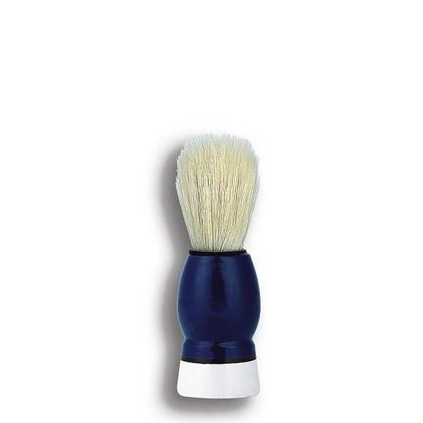 Bilde av Barberkost - Syntetisk bust
