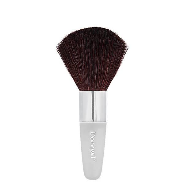 Bilde av Sminkekost - Small Powder Brush