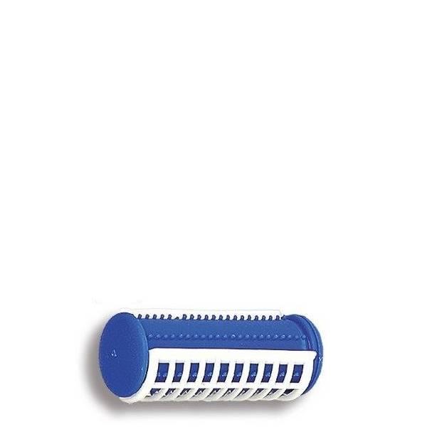 Bilde av Thermo Hårruller 2 cm. - 10 stk.