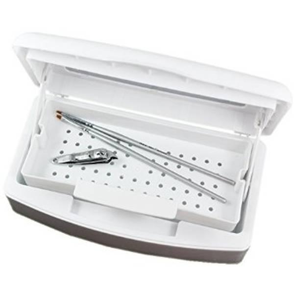 Bilde av Boks for sterilisering av utstyr