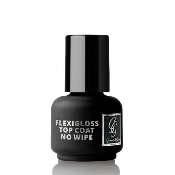 Bilde av Flexigloss Top Coat - NO wipe