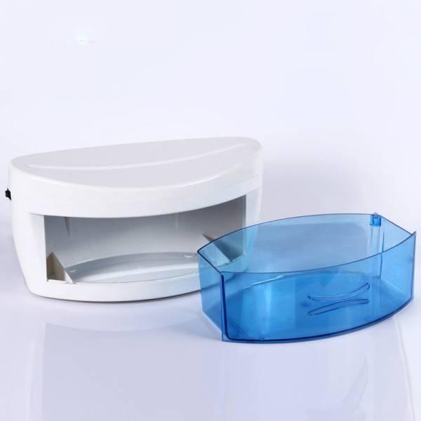 Bilde av UV-Sterilisator med skuff