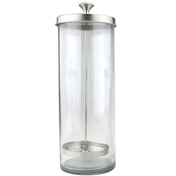 Bilde av Sterilisering glass 12 dl.