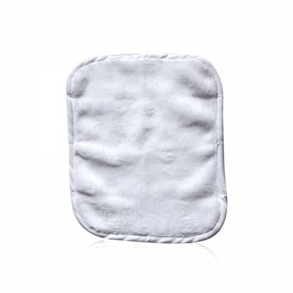 Bilde av Ansiktsklut - Mikrofiber 25 x 20 cm.