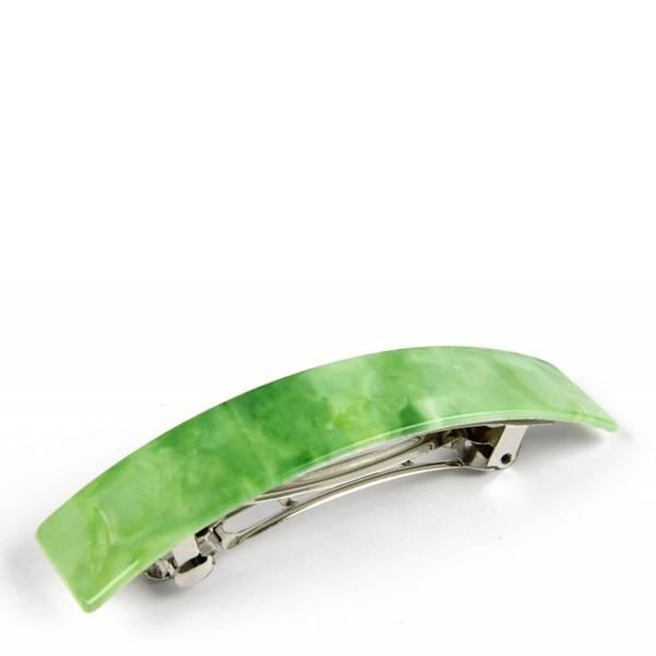 Bilde av Hårspenne - Grønn