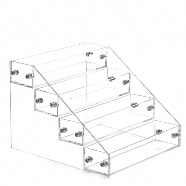 Bilde av Display neglelakk velg antall hyller