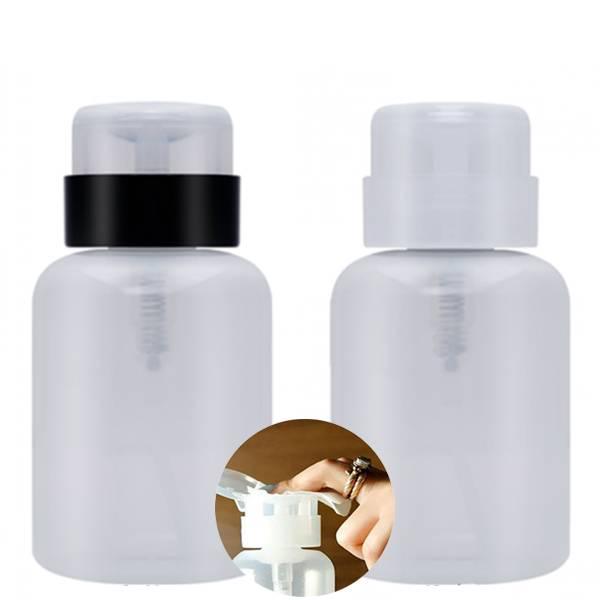 Bilde av Dispenser / Pumpeflaske 220 ml.