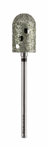 Bilde av Diamantslip Hurrican ekstra grov - L 15mm x Ø 9.5mm
