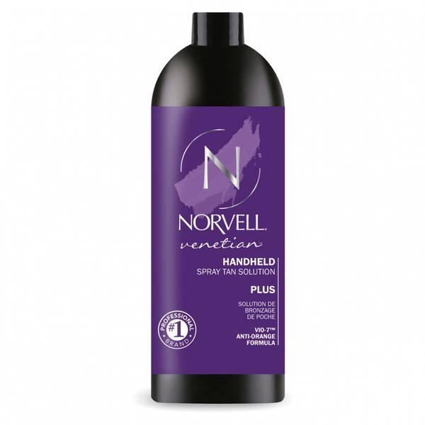 Bilde av Norvell venetian plus spraytan farge 1 liter