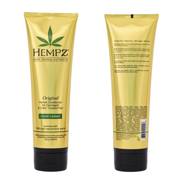 Bilde av Hempz Original Herbal Conditioner