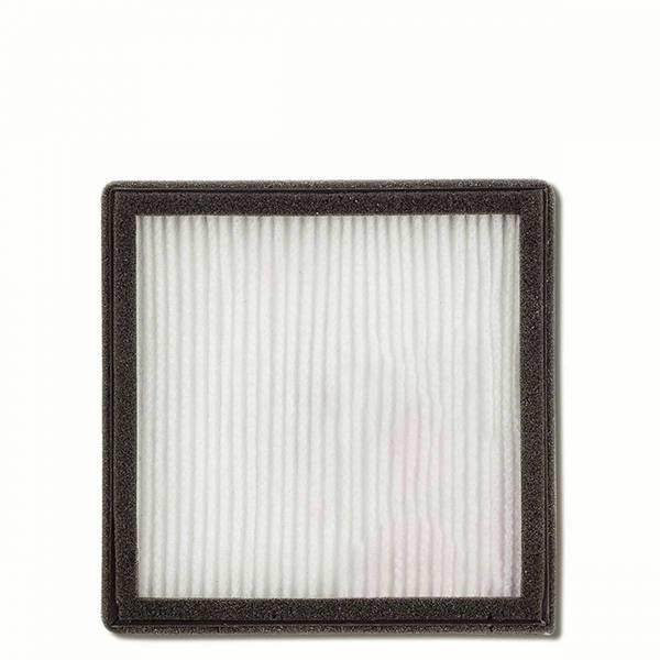 Bilde av Filter for støvsuger for negldesign