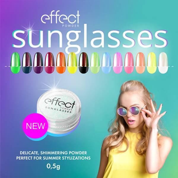 Bilde av Sunglasses Effect Powder