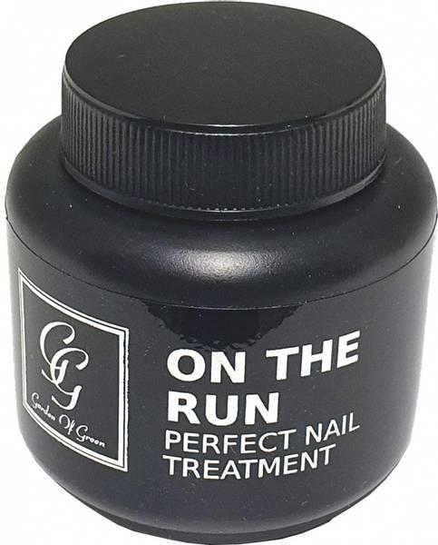 Bilde av On The Run Neglebåndsolje - Perfect Treatment